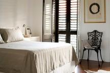 House_Savas_Monaco_Tribe_Studio_afflante_0