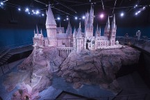 Incredibly_Detailed_Model_Of_Hogwarts_Castle_afflante_0