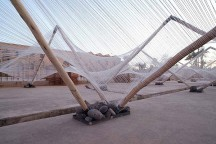 Installation_Marrakech_Biennale_Higher_Atlas_Barkow_Leibinger_afflante_0