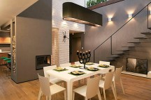 Loft_In_Bansko_Bulgaria_Fimera_Design_Studio_Ltd_afflante_0
