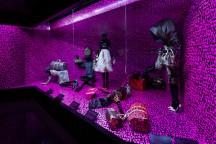 Louis_Vuitton_Marc_Jacobs_Exhibition_afflante_0