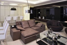 Luxurious_Apartment_in_Shuvalovsky_Prima_Residential_Quarter_Geometrix_afflante_0