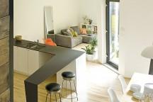 Maison_Drolet_la_SHED_afflante_0