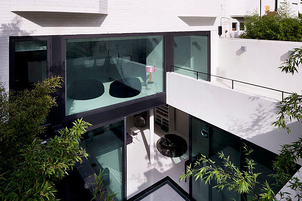 Mews_02_Residence_Andy_Martin_Architects_afflante_0