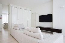 Minimalistic_Apartment_in_Moscow_Alexandra_Fedorova_afflante_0