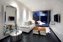 Modern_Fresh_House_Interior_John_Matyas_afflante_0