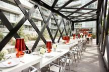 Scarpetta_Dining_Pavilion_GH3_afflante_0