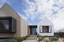 Seaview_House_Jackson_Clements_Burrows_Architects_afflante_0