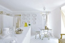 Stunning_Home_Of_Jacqueline_Morabito_afflante_0