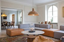 Stunning_Scandinavian_Apartment_For_Sale_In_Stockholm_afflante_0