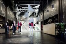Stylexchange_Store_Sid_Lee_Architecture_afflante_0