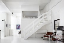 Stylish_Apartment_Studio_In_the_Centre_Of_Stockholm_afflante_0