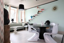 Stylish_Studio_Apartment_Maria_Vatolina_afflante_0