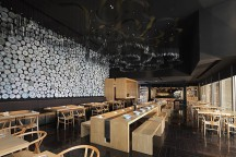 Taiwan_Noodle_House_Golucci_International_Design_afflante_0