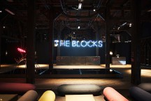 The_Blocks_Studio_Toogood_afflante_0