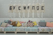 The_Exchange_Hotel_Ina_and_Matt_afflante_0
