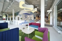 Unilever_Office_Camenzind_Evolution_afflante_0