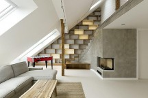 Unique_Rounded_Loft_Interior_A1_Architects_afflante_0