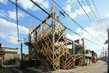 Urban_Woods_Yoshiaki_Oyabu_Architects_afflante_0