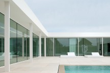 Villa_V_in_Tx_B_and_A_Architects_afflante_0