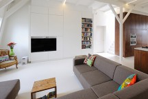 Weteringschans_Apartment_Interior_I_Love_Architecture_afflante_0