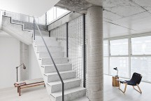 115_Norfolk_Residences_Grzywinski_Pons_afflante_com_0
