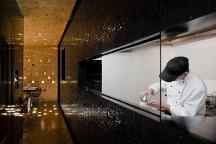 560_Restaurant_Joao_Tiago_Aguiar_Arquitectos_afflante_com_0