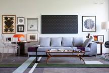 Apartment_in_Sao_Paulo_Antonio_Ferreira_Jr_Mario_Celso_Bernardes_afflante_com_0