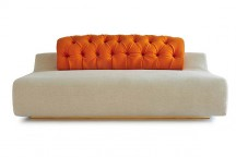 Baco_Sofa_Sara_Ferrari_for_DECO_afflante_0