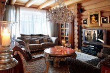 Beautiful_Wooden_Manor_Interior_Katerina_Kuvshinova_afflante_0