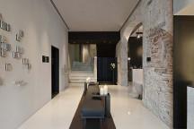 Caro_Hotel_Francesc_Rife_Studio_afflante_com_0
