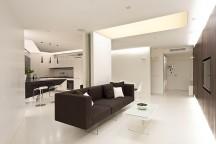 Contemporary_Minimalist_Apartment_in_Moscow_Alexandra_Fedorova_afflante_com_0