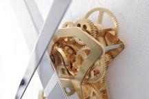 Continue_Time_Clock_Sander_Mulder_afflante_com_0