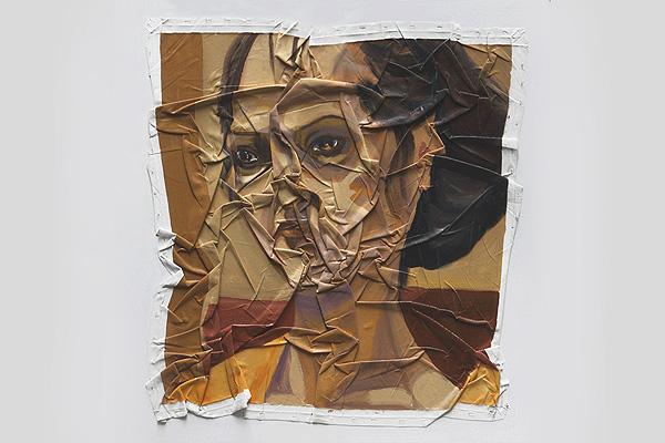Crumples_Series_Mohammad_Hamzeh_afflante_com_00