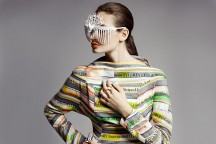 Cut_and_Paste_Fashion_Collection_Anat_Martkovitch_afflante_com_0