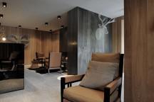 Eden_Hotel_Antonio_Citterio_Patricia_Viel_and_Partners_afflante_com_0