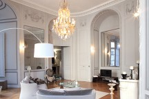 Elegant_Apartment_F_in_Bordeaux_Antonio_Rico_afflante_com_0