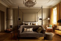 Ett_Hem_Hotel_Ilse_Crawford_afflante_com_0