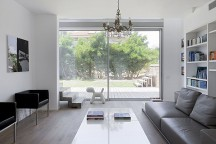Even_Yehuda_House_Sharon_Neuman_Architects_afflante_com_0