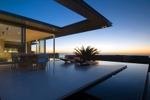 First_Crescent_House_SAOTA_Antoni_Associates_afflante_com_0