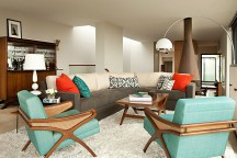 Fisher_Street_Residence_Chris_Barrett_Design_afflante_com_0