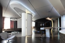 Futuristic_Apartment_In_Moscow_Disobject_afflante_com_0