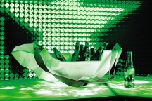 Heineken_Pop-Up_Nightclub_at_the_Salone_del_Mobile_afflante_com_0