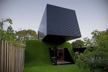 Hill_House_Andrew_Maynard_Architects_afflante_0