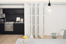 House_Balalla_Kavanagh_Tribe_Studio_afflante_com_0