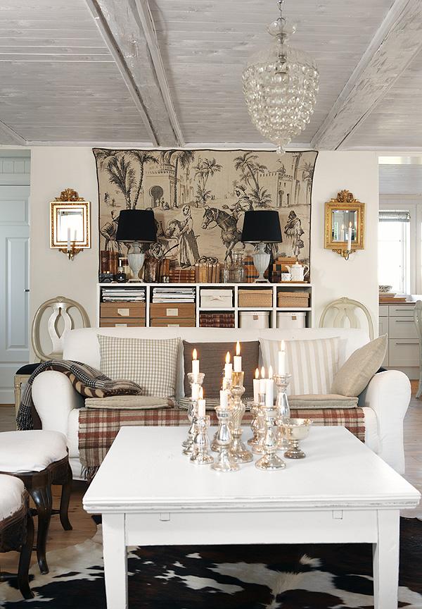 rustic elegant furniture. viaafflantecom rustic elegant furniture