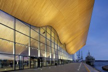 Kilden_Performing_Arts_Centre_AIA_Architects_ltd_afflante_0