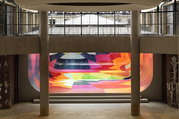 La_Triennale_2012_Intense_Proximity_Palais_de_Tokyo_afflante_com_0