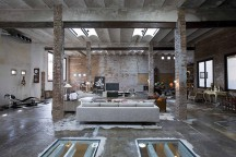 Loft_in_the_Center_of_Barcelona_MINIM_afflante_com_0