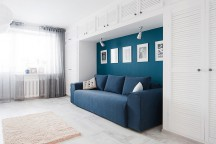 Lovely_Apartment_in_Russia_Nadya_Zotova_afflante_com_0